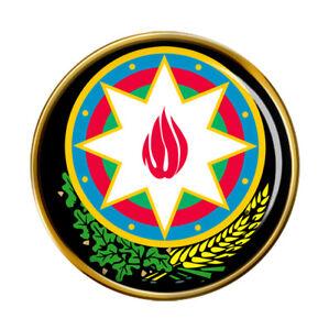 Azerbaigian Spilla