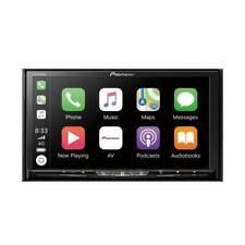 Pioneer AVHZ9200DAB 7 inch Wireless CarPlay DVD DAB Bluetooth iPhone Android Stereo