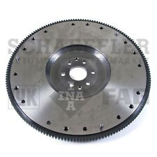 For Ford Mustang Base V6 3.8L RWD 2000-2004 Clutch Flywheel with Ring Gear LUK