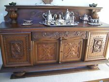 Period Furniture