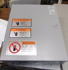 NEW Schindler MICONIC TX5-MTO Box