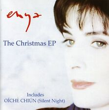 Enya - Christmas EP [New CD]