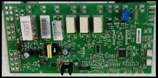 HORNO FAGOR  SERVICIO DE REPARACION PLACA ELECTRONICA XZ5B00416