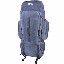High Peak Outdoors Pacific Crest 90+10 Liter Expedition Backpack