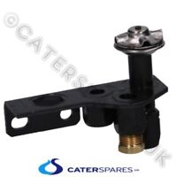 0190.613 SIT 3 WAY GAS PILOT ASSEMBLY SERIES 190 GARLAND OVEN SPARES & PARTS