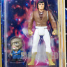 Space Sheriff Gavan Retsu Ichijouji Toei Hero Action Figure Collection JAPAN