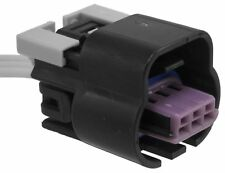 Ignition Coil Connector-VIN: S Wells 975