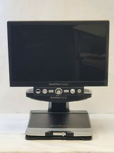 Humanware Smartview Synergy SVD-100 Video Magnifier - Works, No Power Supply