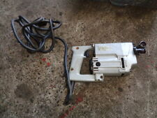 Skil 1706 Type 2 Abbruchhammer 5/32-3/4 B42 Bohrhammer Roto 800RPM 220V Hammer