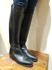 Regents Riding Boots size 6