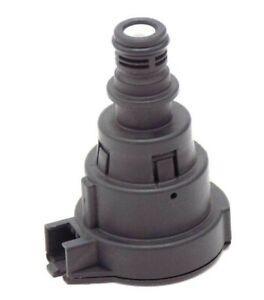 BAXI NETATEC LOW WATER PRESSURE SWITCH 720778001 ( NEW )