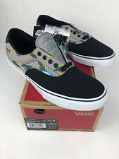 VANS Multi Color VANS Era Athletic Shoes for Men for sale | eBay