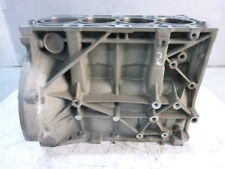 Motorblock Block Volvo C30 S40 II MS V50 MW 1,6 B4164S3