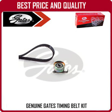 K015133 GATE TIMING BELT KIT FOR TOYOTA STARLET 1.5 1986-1996