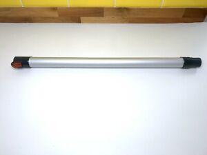 SUAOKI HS108 Cordless Vacuum Cleaner Hoover Hose / Pole Attachment