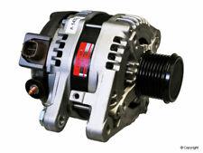 Alternator-Denso WD EXPRESS 701 51261 123 Reman