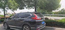 For 2014 15 16 2017 2018 2019 Honda CR-V Roof rail rack luggage Cross Bars CRV