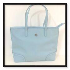Oroton Leather Hobo Handbags