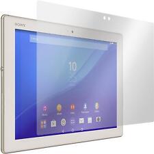 2 x Sony Xperia Tablet Z4 Película protectora mate
