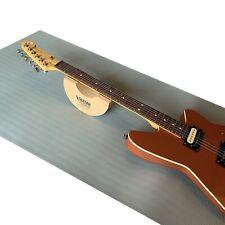 Premium Guitar Rest Neck - Gnr