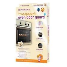 Seguros para horno de seguridad infantil en el hogar