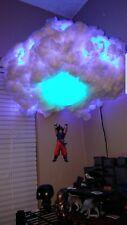 Goku Spirit Bomb Lamp