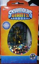 SKYLANDERS GIANTS LEGENDARY CHILL LIGHTCORE LIMITED EASTER EDITION EXCLUSIVE