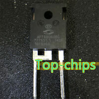 5PCS APT60D60BG 600V,60A, ULTRAFAST SOFT RECOVERY RECTIFIER DIODE TO-247