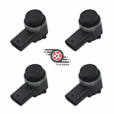 4PCS PDC Parking Sensor 8A6T-15K859-AA For Ford Focus Galaxy Grand C-MAX S-MAX