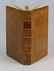1778, Secker, Traethiadau GATECISM Eglwys Loegr, catechisms, rare WELSH edition