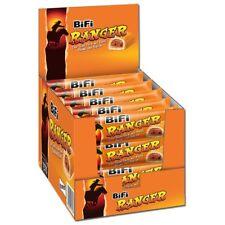(16,87�'�/1kg) Bifi Ranger, Snack, Weizen-Gebäck, 20 Stück