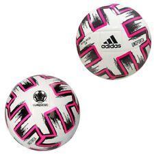 Adidas Football Ball Soccer Training Footballs Balls Uniforia Size 5