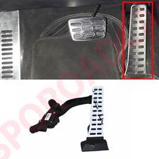 2013+ K3/Cerato/FORTE Aluminum Accelerator Pedal Pad OEM Parts