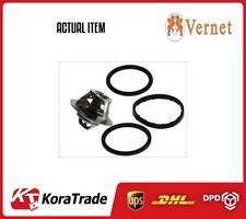 VERNET ENGINE THERMOSTAT TH6045.89J