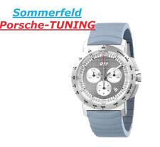 ORIG. Porsche Design 911 Sport Classic chronograph reloj watch wap0700840d