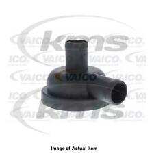 New VAI Engine Block Breather Valve V10-9710 Top German Quality