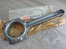 Yamaha Biela XV1600 XV1700 Road Star CONEXIÓN BARRA Bielas Original nuevo