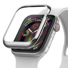 Para Apple Watch Reloj de Apple/serie 4 caso cubierta de la serie 5 (40mm, 44mm)   Ringke
