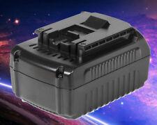 18V 5AH Li-lon Akku für BOSCH BAT609 BAT618 25618-01 17618-01 HDS180-03