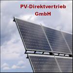 pv-direktvertrieb-gmbh