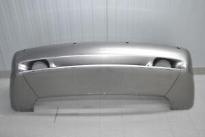 Maserati 4200 Bumper Rear Apron Pdc Rear Bumper 980001068