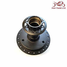 ROYAL ENFIELD REAR WHEEL BEARING KIT HUB BSA HALF WIDTH BIKE/MOTORBIKE RIM NEW