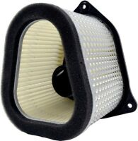 Filter for Air Box Vent Emgo 12-94270