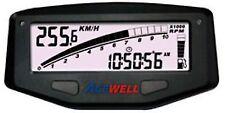 race dash acewell 1600