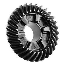 Gear, Reverse 2.31  Mercury 55-90hp 3cyls 30-60 4stroke 43-850034T