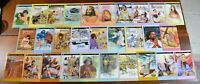 Lot 29 American Bible Society Children's Level 2 Readers Set Bible Stories