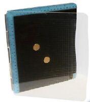 Stamp Press Magnetic Platform - Stamp Platform Tool - Size 248 x 220mm
