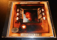 "New! JOAN ARMATRADING ""Greatest Hits"" (CD 1996, A&M) *SEALED w/bmg imprint* sryb"