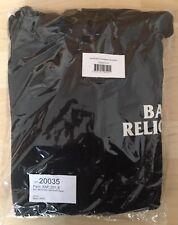 BAD RELIGION Zip Hoodie Gr. S, Kapuzen-Jacke, Zipper, Shirt, Small