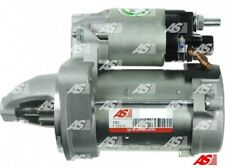 AS-PL ENGINE STARTER MOTOR S61852 P NEW OE REPLACEMENT